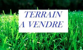 Achat terrain neuf  Chinon (37500) 45 000 €
