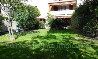 Achat appartement 3 pièces Sainte-Maxime (83120) 260 000 €