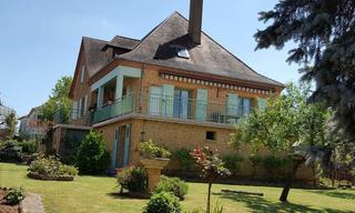 Achat maison 7 pièces Sarlat-la-Canéda (24200) 390 000 €