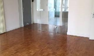 Achat appartement 5 pièces Le Havre (76600) 255 000 €