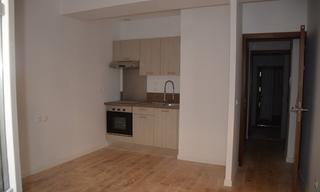 Location appartement 1 pièce Perpignan (66000) 370 € CC /mois
