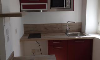 Location appartement 1 pièce Perpignan (66000) 300 € CC /mois