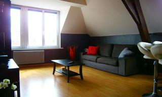 Achat appartement 2 pièces Tourcoing (59200) 98 000 €