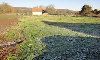 Achat terrain  Soissons (02200) 31 720 €