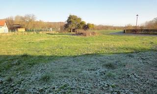 Achat terrain  Soissons (02200) 31 990 €