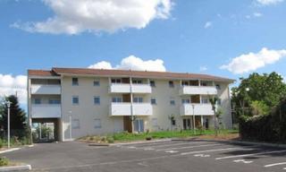 Location appartement 2 pièces Gond Pontouvre (16160) 397 € CC /mois