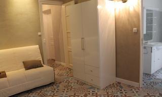 Location appartement 1 pièce Perpignan (66000) 390 € CC /mois