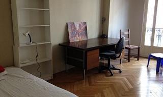 Location appartement 3 pièces Nice (06000) 1 350 € CC /mois