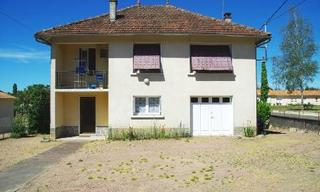 Achat maison 5 pièces Piégut-Pluviers (24360) 118 500 €