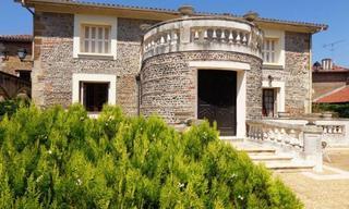 Achat maison 6 pièces Grenade-sur-l'Adour (40270) 310 000 €