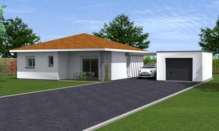 Achat maison 4 pièces Vielle-Saint-Girons (40560) 201 300 €
