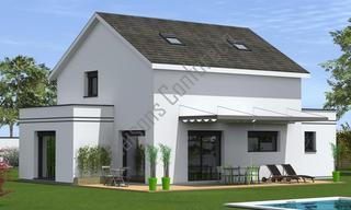 Achat maison 5 pièces Lée (64320) 310 000 €