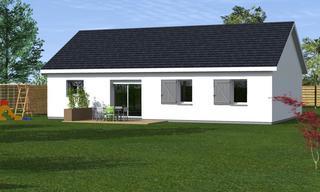 Achat maison 4 pièces Baliracq-Maumusson (64330) 155 000 €