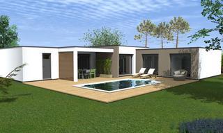 Achat maison 4 pièces Nousty (64420) 270 000 €
