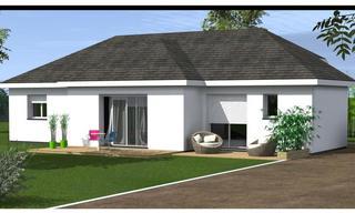 Achat maison 4 pièces Géus-d'Arzacq (64370) 179 000 €
