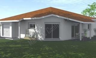 Achat maison 4 pièces Narrosse (40180) 179 920 €