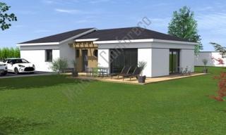 Achat maison 5 pièces Hagetmau (40700) 163 600 €