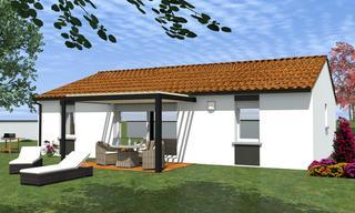 Achat maison 4 pièces Port-de-Lanne (40300) 155 500 €