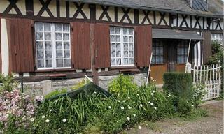 Achat maison 7 pièces Canville-les-Deux-Églises (76560) 105 000 €
