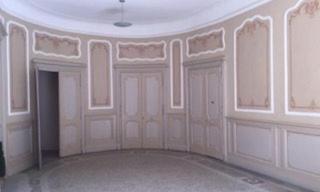 Achat appartement 4 pièces Curis-Au-Mont-d'Or (69250) 380 000 €