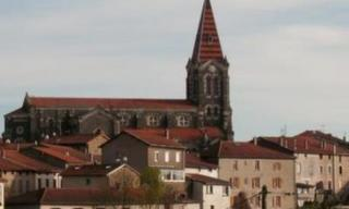 Achat maison 4 pièces St Martin en Haut (69850) 279 000 €