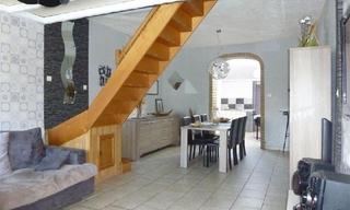 Achat maison 4 pièces Coulogne (62137) 85 000 €