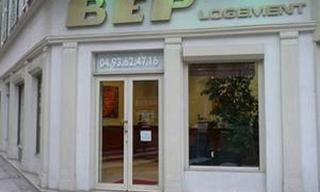 Location appartement 2 pièces Saint-Laurent-du-Var (06700) 780 € CC /mois