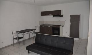 Achat appartement 2 pièces Baho (66540) 73 000 €