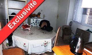 Achat appartement 2 pièces Villeurbanne (69100) 105 000 €