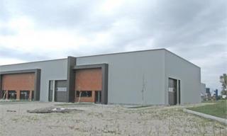 Achat local industriel  Thil (01120) 478 340 €