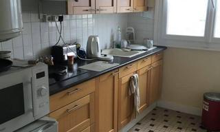 Achat appartement 4 pièces Calais (62100) 170 000 €