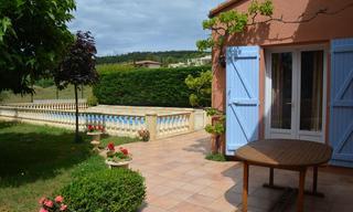 Achat maison 6 pièces Sainte-Colombe-de-la-Commanderie (66300) 572 000 €