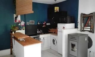 Achat appartement 2 pièces Mons-en-Barœul (59370) 123 750 €