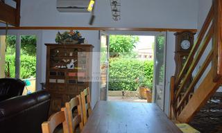 Achat maison 5 pièces Les Salles-sur-Verdon (83630) 246 750 €