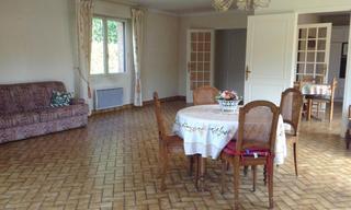 Achat maison 5 pièces La Chapelle d Armentieres (59930) 323 000 €