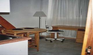 Location appartement 1 pièce Nice (06000) 485 € CC /mois