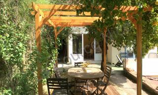 Location appartement 3 pièces Nice (06000) 1 000 € CC /mois