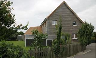 Achat maison 8 pièces Gueutteville les Gres (76460) 360 000 €