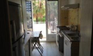 Location appartement 3 pièces Nice (06000) 820 € CC /mois