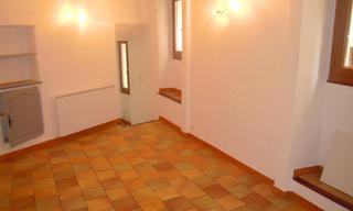 Location appartement 2 pièces Carros (06510) 495 € CC /mois