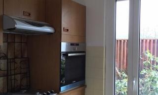 Location appartement 3 pièces Nice (06000) 1 280 € CC /mois