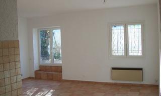 Location appartement 3 pièces Nice (06000) 675 € CC /mois