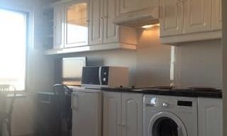 Location appartement 1 pièce Nice (06000) 580 € CC /mois