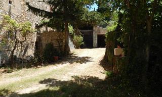 Achat maison 7 pièces Mirmande (26270) 265 000 €