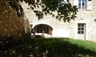 Achat maison 7 pièces Mirmande (26270) 341 000 €