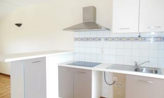 Location appartement 2 pièces Dax (40100) 400 € CC /mois