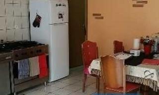 Achat maison 4 pièces Nègrepelisse (82800) 75 000 €