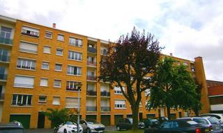 Achat appartement 2 pièces Tourcoing (59200) 76 000 €