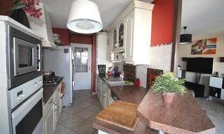 Achat appartement 4 pièces Échirolles (38130) 210 000 €
