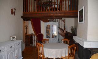 Location appartement 4 pièces Perpignan (66000) 710 € CC /mois